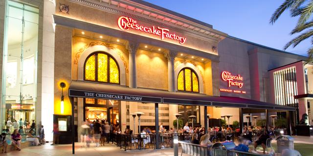 Comer Bem Em Orlando Orlando Econ 244 Mico