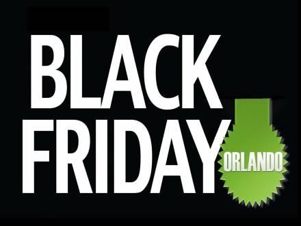 296722ba0 Especial Black Friday  10 dicas essenciais - Orlando Econômico
