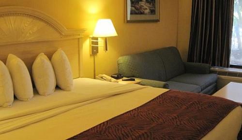 Hotel Economico Cerca Del Aeropuerto De Cancun