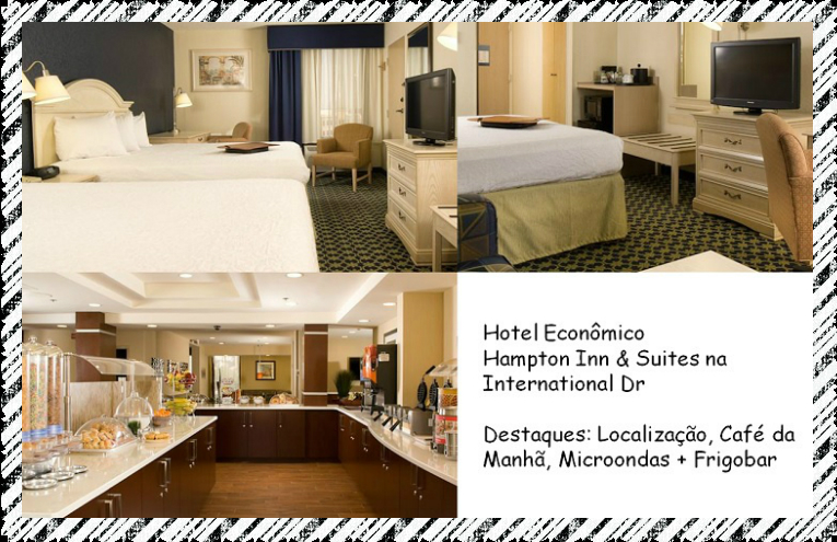 Roda Inn Hotel Corfu