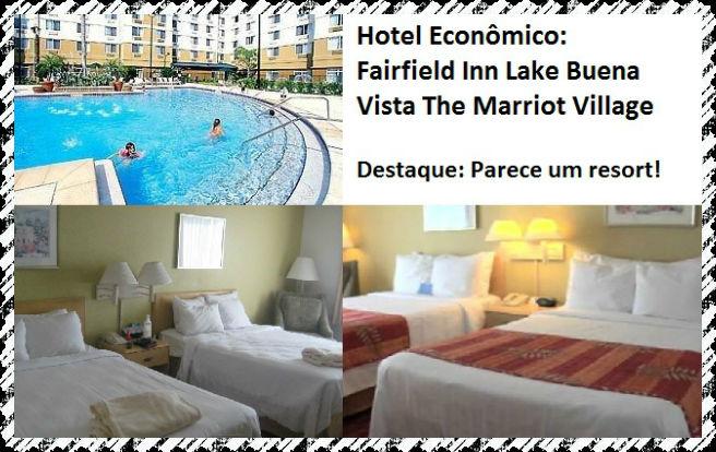 Westgate Hotel Orlando Kibimmee