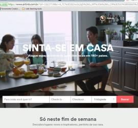 site-airbnb-hospedagem