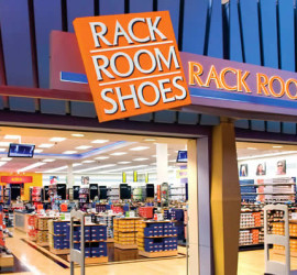 rack-room-shoes-outlet-comprar-tenis-orlando