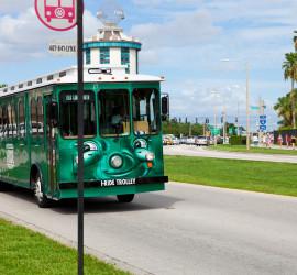 transporte-publico-onibus-orlando