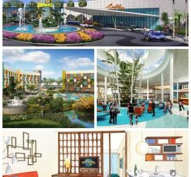 Universal-Orlando-Cabana-Bay-Beach-Resort-hotel