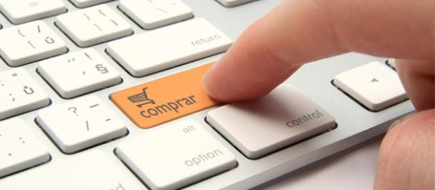 Comprar pela internet pode te ajudar a economizar sim! - Orlando ... e0e61da5a8